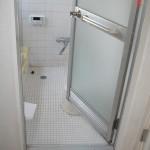 浴室_飯塚_DSC04035s