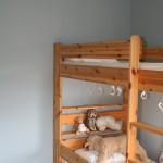 施工後 子供部屋2