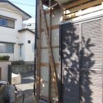 03taishin_4kanazawa_s_1bf